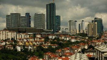Temmuz 2021 kira artış oranı: Temmuz ayı kiralara ne kadar zam yapılacak?