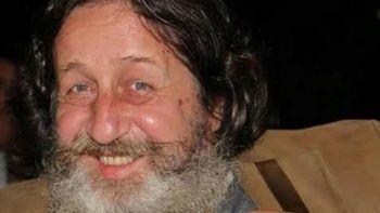 Tiyatrocu Levent Aykul ölü bulundu