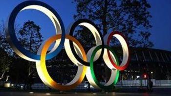 Tokyo 2020 Olimpiyat Oyunları Türkiye'deki seyirciyle buluşuyor
