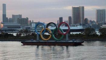 Tokyo'da Kovid-19 salgını nedeniyle olimpiyatlar süresince OHAL ilan edildi