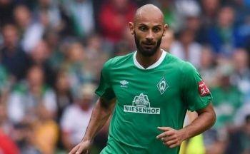 Trabzonspor'dan Ömer Toprak sürprizi! Son dakika transfer haberleri