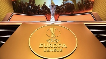 Trabzonspor Konferans Ligi ne zaman başlayacak?