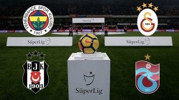 Transfer haberleri: Galatasaray, Beşiktaş, Fenerbahçe transferleri son durum 2021