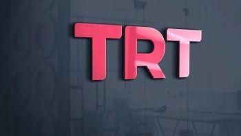 TRT'de yönetim değişikliği Resmi Gazete'de yayımlandı