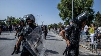 Tunus'ta Arap Baharı'ndan sonbahara dönüş
