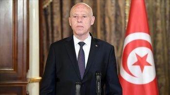 Tunus'ta Devlet Televizyonu Genel Müdürü görevden alındı