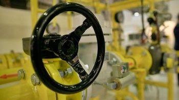 Türkiye'nin enerji faturası uçuşa geçti: Yüzde 131 artış
