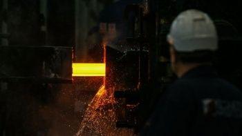 Türkiye'nin maden zenginliği: Yer altında servet var