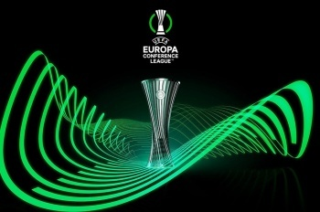 UEFA Avrupa Konferans Ligi 3. ön eleme turu kuraları çekildi