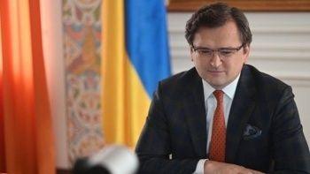 Ukrayna: Sorunumuzu Türkiye ile çözdük