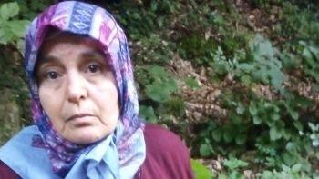 Uludağ'da kaybolan kadın 3 gün sonra bulundu