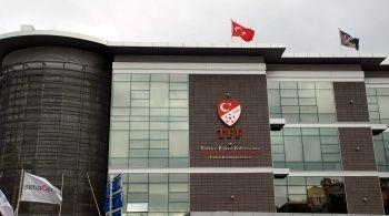 Ulusal Kulüp Lisans başvuruları 1 Eylül'e uzatıldı