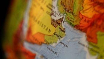 Umman Dışişleri Bakanı: İsrail'le normalleşen üçüncü Körfez ülkesi olmayacağız