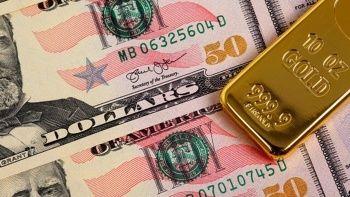 Uzmanlardan altın ve dolar fiyatları için kritik tarih