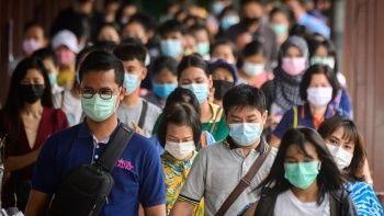 Virüs kaynağına geri döndü: Yasaklar başladı