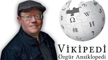 Wikipedia'nın kurucusu da kabul etti: Bilgiler artık güvenilir değil