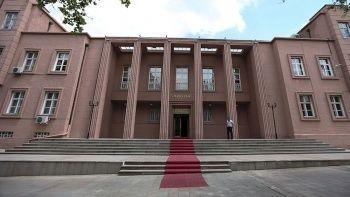 Yargıtay, 28 Şubat dosyasını yerel mahkemeye gönderdi