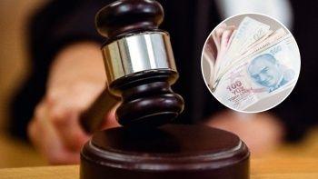 Yargıtay'dan emsal karar: kıdem tazminatı dövizle ödenebilecek