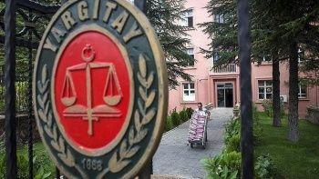 Yargıtay'dan emsal karar: Miras bekleyenlere kötü haber