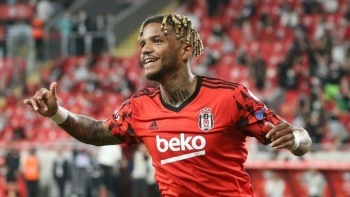 Yıldızlar Beşiktaş'a transfer olmak için can atıyor