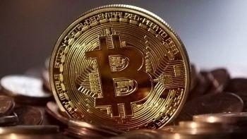 Yine bir kripto dolandırıcılık: Bitcoin uygulaması InvestXE'i de hesaplar donduruldu