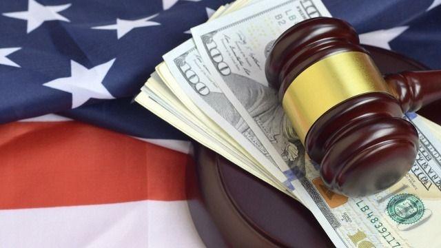 ABD'den kripto paraya baskı: SEC denetim için yetki istedi