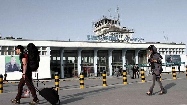 El-Cezire'den dikkat çekici analiz: Ankara büyük sorumluluk alıyor