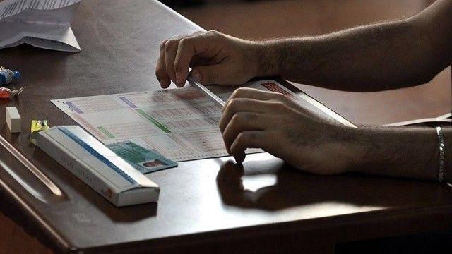 ALES 2 sınav giriş belgesi 2021: ALES sınava giriş yerleri açıklandı mı?