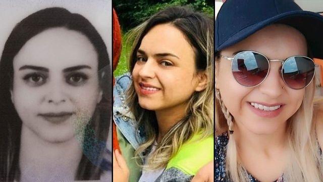 Arkadaşlarıyla pikniğe giden genç kadın kazara vurularak öldü