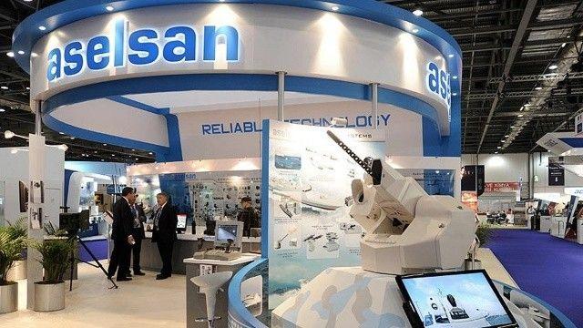 ASELSAN personel alımı 2021: ASELSAN mühendis alımı ne zaman yapılacak?