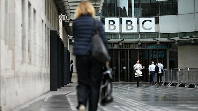 BBC Türkçe tepkilerin odağı oldu! BBC'nin yalan haberi ne? BBC hangi haber için özür diledi?