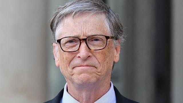 Bill Gates: Koronavirüsten daha beter olacak