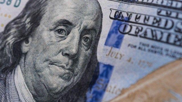 Dolar kritik seviyeyi aştı: Kur 8,56'yı gördü