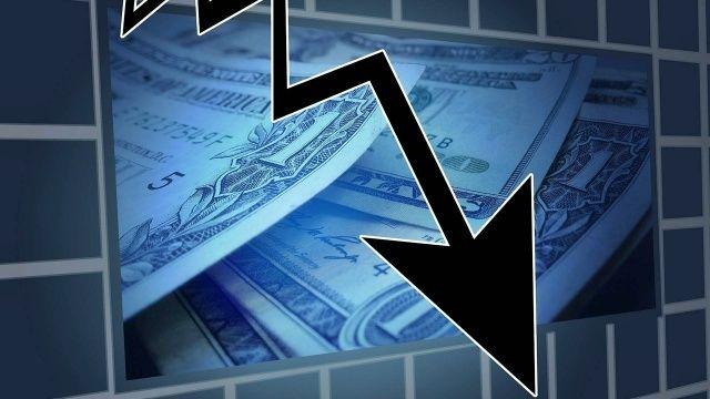 Dolarda plan değiştiren tahmin! Sonbahar rüzgarı dövizi vuracak