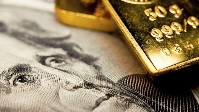 Dolar ve altının gözü enflasyon verisinde