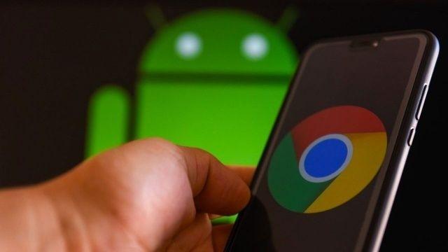 Eski Android cihazlarda Google oturum açma izni vermeyecek