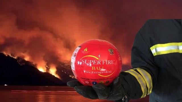 Fırsatçılar yangınlarda da sahneye çıktı! Yardım ekipmanlarının fiyatı 630 arttı