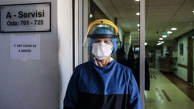 Son dakika haberi: 5 Ağustos koronavirüs tablosu açıklandı: Can kaybı 100'ü aştı