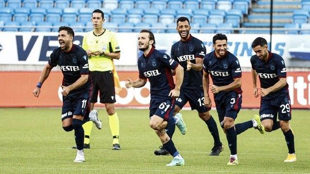 Trabzonspor Roma maçı ne zaman, hangi kanalda, saat kaçta başlayacak?