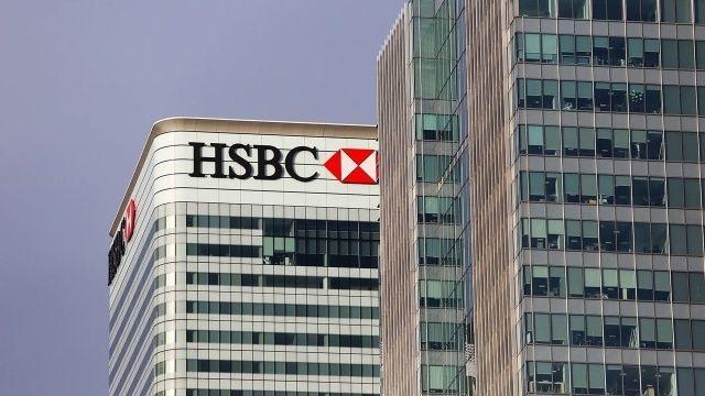Tüm dünya Binance'ye gard aldı: HSBC UK işlemlere yasak getirdi