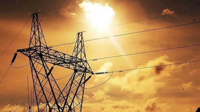 Bakanlıktan açıklama geldi: Ülke genelinde elektrik kesintileri sonlandırıldı