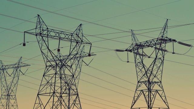 Türkiye genelinde elektrik kesintisi mi yaşanıyor? Hangi illerde elektrik kesintisi var? Elektrikler ne zaman gelecek?