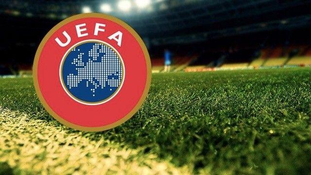 Yeni transferler UEFA Avrupa Ligi maçlarında oynayabilecek mi?