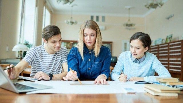 YKS ek yerleştirme 2021: YKS ek tercih üniversite kayıtları nasıl yapılır?
