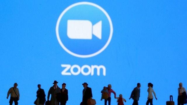 Zoom güvenlik açığı nedeniyle 85 milyon dolar ödeyecek!