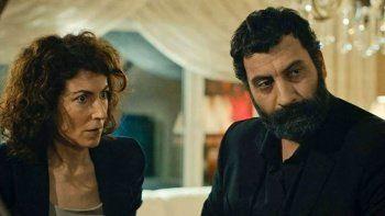 'Ahmet Kaya filmi' mahkeme kararıyla gösterimde