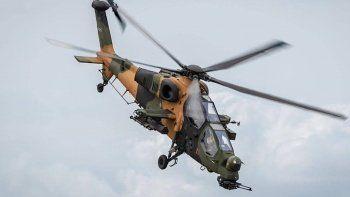 'Atak'ların günlük bilançosu: 12 PKK'lı terörist öldürüldü
