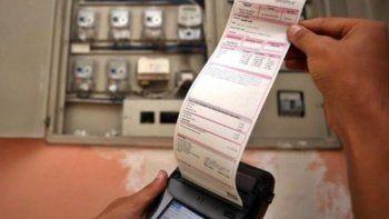 EPDK'dan 'elektrik faturalarına gizli zam'a açıklama