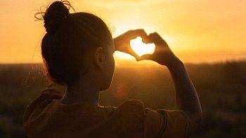 'Sıcak havalar kalp krizini tetikleyebilir'