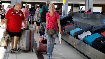 'Türkiye'de tatil' Rusya'da kredileri patlattı